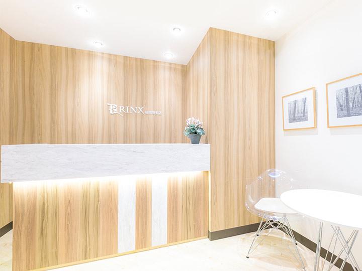 RINX福岡博多店 メンズ脱毛サロンスタッフ月収50〜70万円以上可能(将来の幹部候補募集)